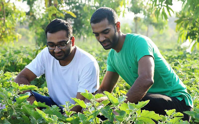 our-mission-union-organics